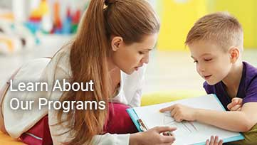 Home Start housing and social services programs | San ...