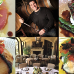 Win A Gen 7 Wines Luncheon With The Winemaker