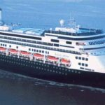 Win a Holland America Line Cruise