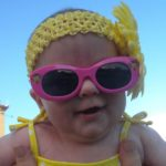 Help Keep San Diego Cool: Home Start's Summer Hygiene Item Drive